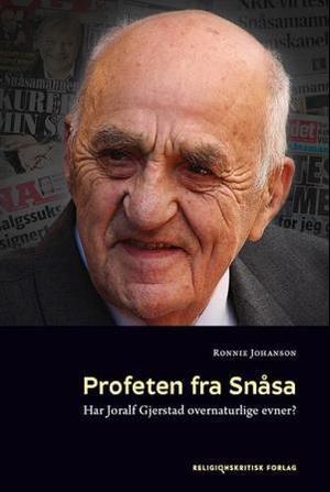 Profeten-fra-Snaasa-forside-Ronnie-Johanson