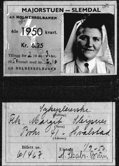 Reisekortet-til-Margit