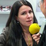 Åsa-Waldau-Kristi-brud
