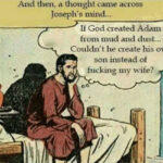 and-then-a-thought-came-across-josephs-mind-if-god