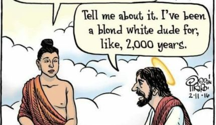 blond-white-dude