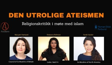 Den-Utrolige-Ateismen-konferanse