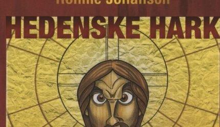 forside-hedenske-hark