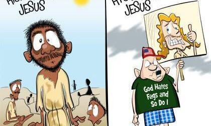 historical_Jesus_hysterical_Jesus