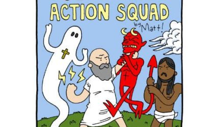 holy-trinity-action-squad