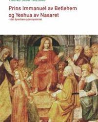 prins-immanuel-av-betlehem-og-yeshua-av-nasaret