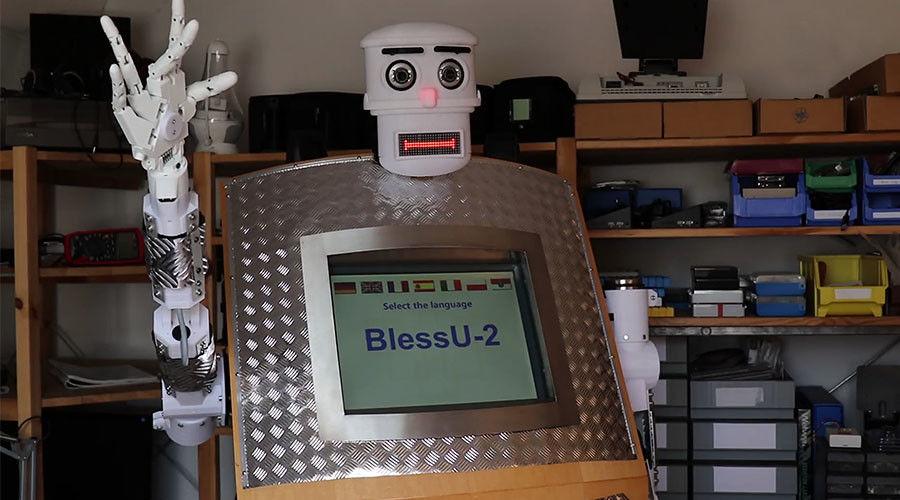 blessu-2