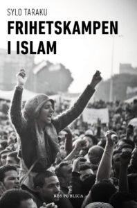 Frihetskampen-i-islam
