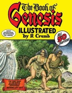 genesis-adam-eve