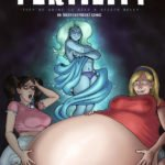 goddesses-of-fertility-comic