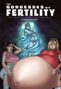 goddesses-of-fertility-comic