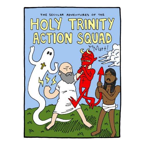 holy-trinity-action-squad