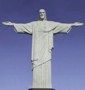 kvitekrist-rio