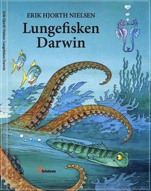 Lungefisken-Darwin-Erik-Hjorth-Nielsen