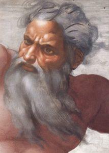 michelangelo-gammel-sint-Gud