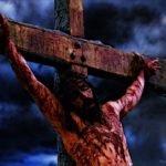 passionofchrist-image
