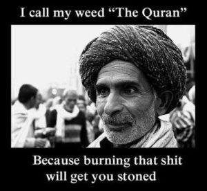 smokethatshit