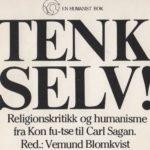 Blomkvist-bok-tenk-selv