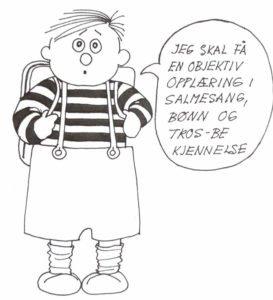 Tone-Bergli-Joner-barnetegning